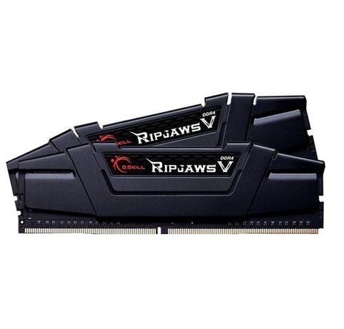 Vendo Ram Gskill Ripjaws 16Gb Ddr4