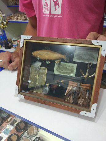 Подарок для рибака