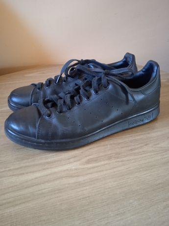Buty Adidas Stan Smith *41 1/3* bdb stan