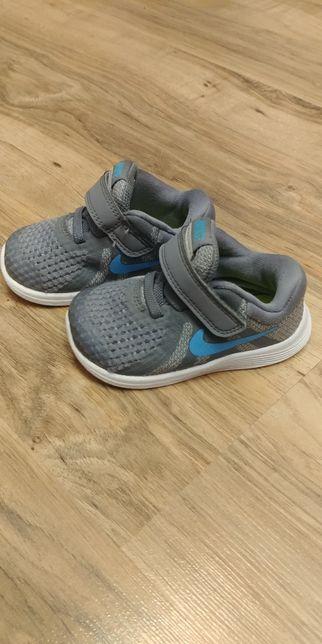 Buty buciki 21 Nike