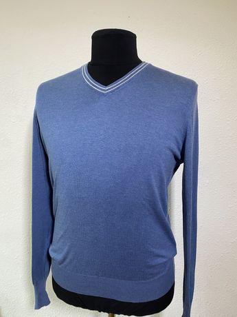 Пуловер Brunello Cucinelli, оригинал.