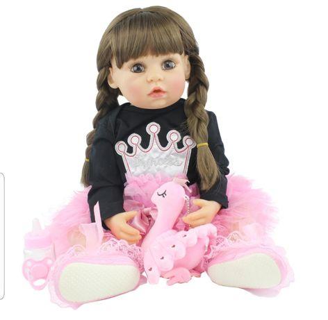 Кукла Реборн НОВИНКА