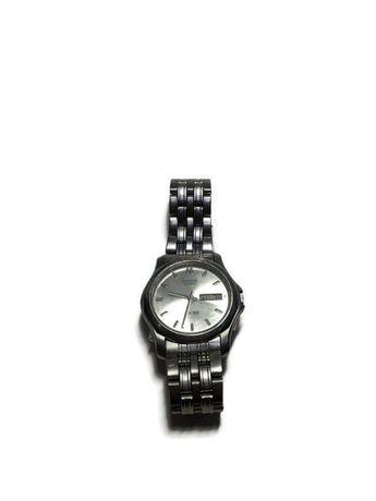 Zegarek Citizen 5500-R11652
