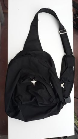 Mochila viahero pilot bag
