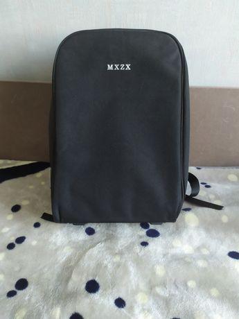 Рюкзак с USB для зарядки