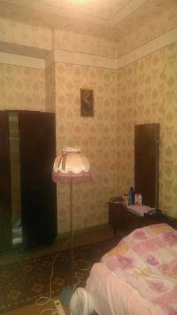 Сдам реальную  комнату в центре рядом с метро