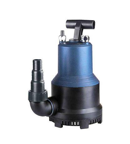 Насос для пруда (дренажный) SunSun CLP-16000, 16000 л/ч, 7.5 м, 140 Вт