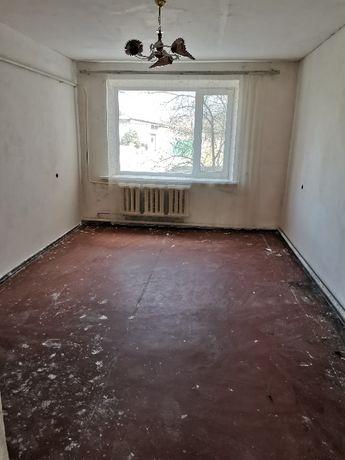 Продам 3-х комнатную квартиру в Бериславе