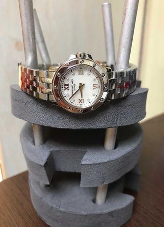 часы raymond weil 5799 V944208