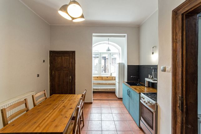 K4: Noclegi | kwatery | mieszkanie | dla firm | Hostel|kwarantanna|Dom