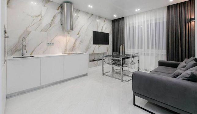 Продам 1 комнатную квартиру студию на 5 станции фонтана
