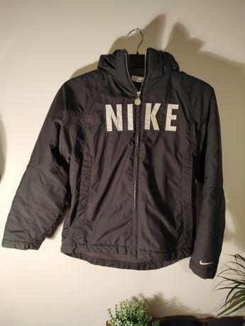 Blusão Nike Original (criança)
