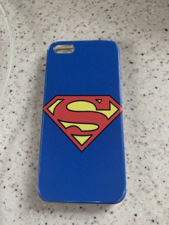Etui do iphone 5