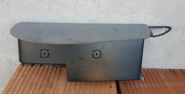 Boczny schowek bagażnika VW SHARAN/SEAT ALHAMBRA