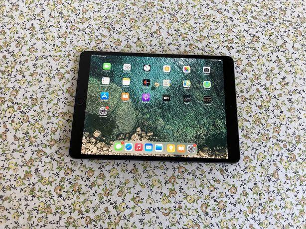 Apple iPad Pro 10.5 2-го поколения 64gb Space Gray
