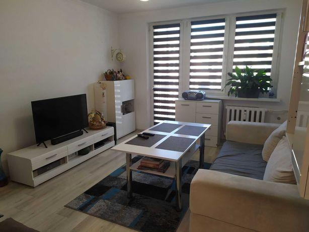 2-pokojowe mieszkanie gotowe do zamieszkania