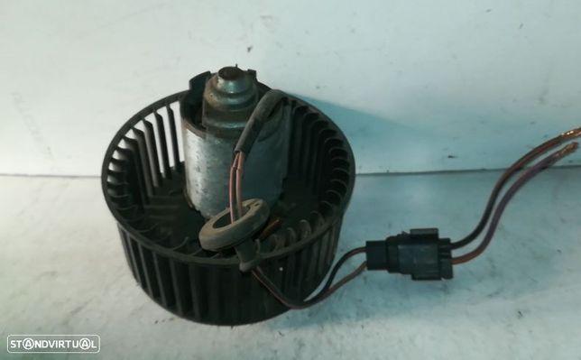 Motor Da Chaufagem Sofagem Ford Ka (Rb_)