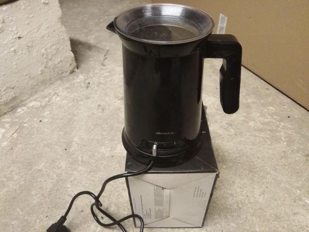 Czajnik do cappuccino