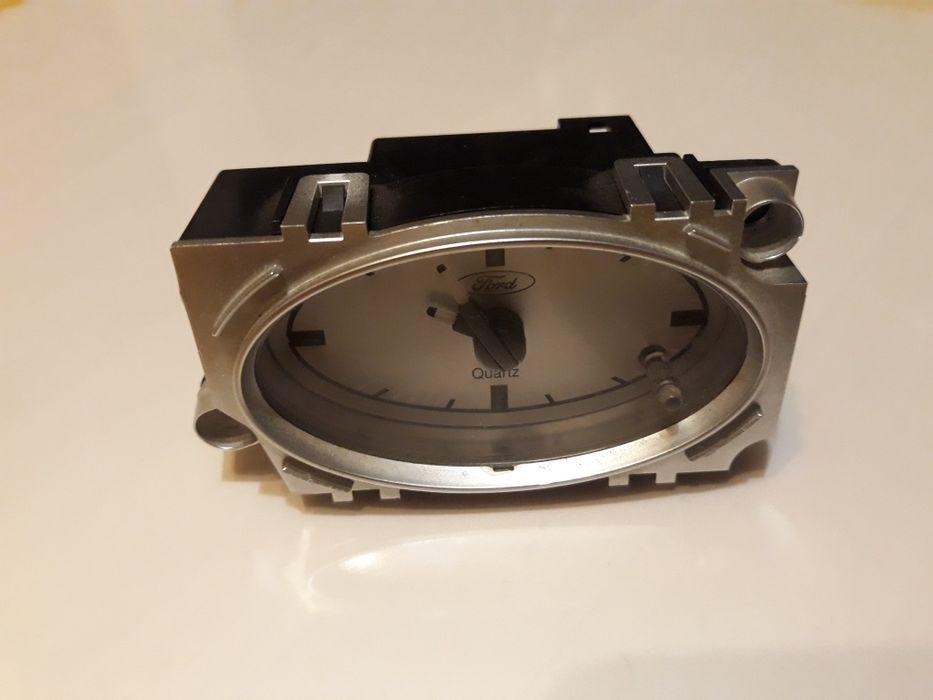 Zegar zegarek Ford Mondeo MK3 Quartz Biłgoraj - image 1