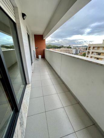 Apartamento equipado a 50 m da Universidade do Minho
