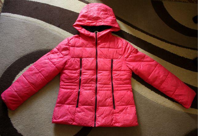 Куртка женская (подростковая)