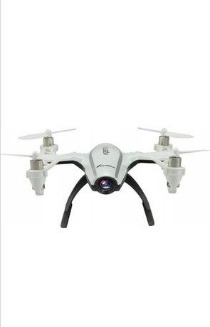 Quadrocopter Amewi Kestrel FPV dron