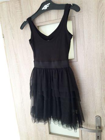 Piękna Sukienka H&M