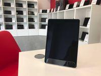 "Apple iPad Pro A1701 10,5"" 256GB Faktura VAT 23% Gwarancja"