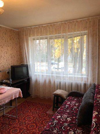 """Продам 2-х комнатную квартиру, м. """"Дворец спорта"""". ND"""
