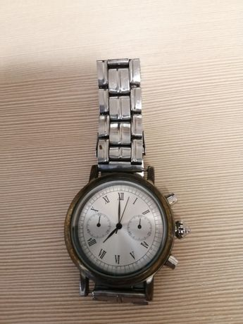 Часы мужские AVON