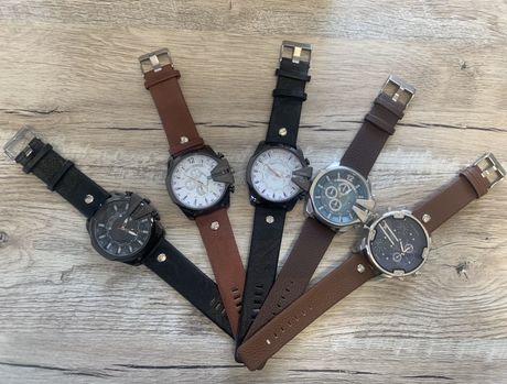 Мужские часы Diesel