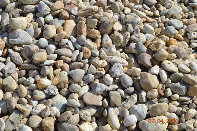 Kamień otoczak słowacki