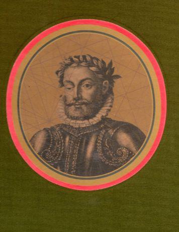 Imagens para Luis de Camões - INCM
