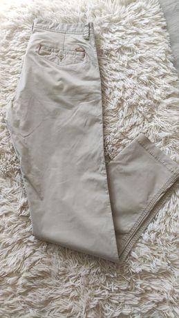 Eleganckie spodnie Lancerto