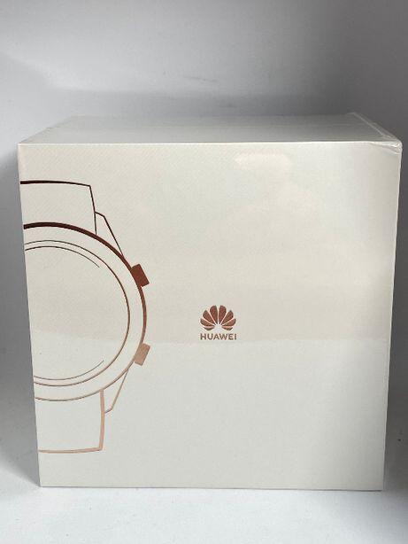Smartwatch Huawei Watch GT ELEGANT 42mm
