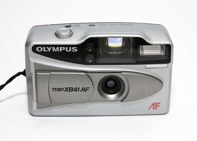 Olympus Trip XB41 AF