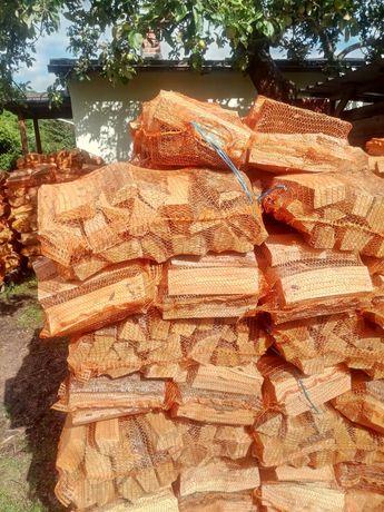 Drewno do wędzenia sezonowane olcha,dąb,czeremsza,buk
