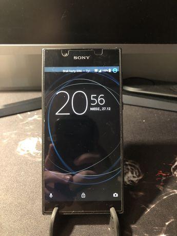 Sony Xperia L1 Dual SIM Czarny