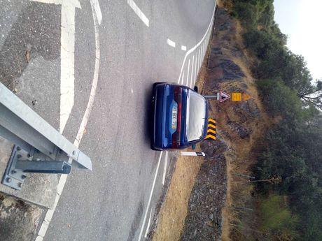Seat Toledo motor ARL 1.9 tdi