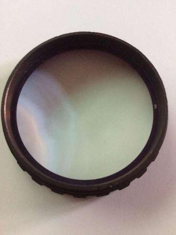 Фото фильтр Spot 52мм