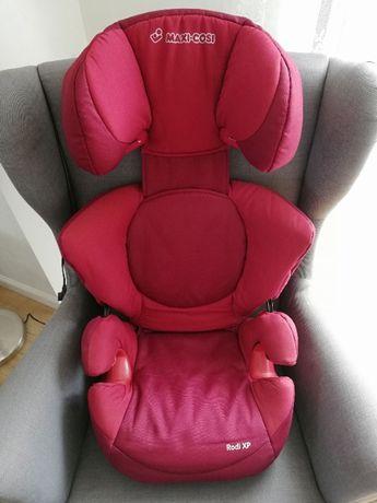 Fotel samochodowy Maxi Cosi RODI XP 15-36kg