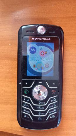 Motorola Razr (bom estado)