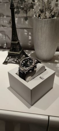 Zegarek jak  G-SHOCK GST-410-1A