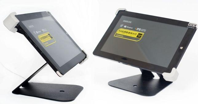 Подставка для планшета PT01