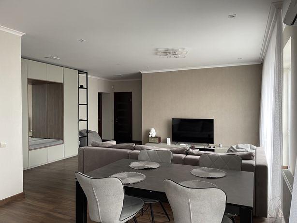 Продаж квартири в ЖК Avalon Comfort, Малоголосківська 8