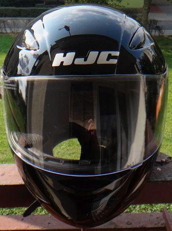Kask motocyklowy dla dziecka HJC CL 14Y nie nolan shoei caberg ls2 agv