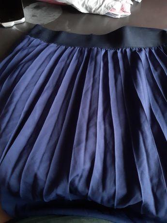 Nowa spódnica rozm L