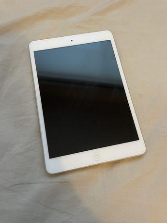 Apple iPad Mini - 16GB - Branco