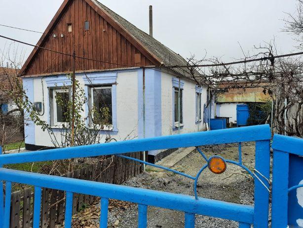 Продам дом Константиновка