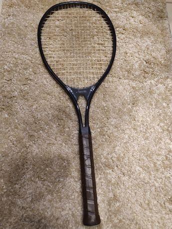 Ракетка для тенниса Аист , ХВЗ